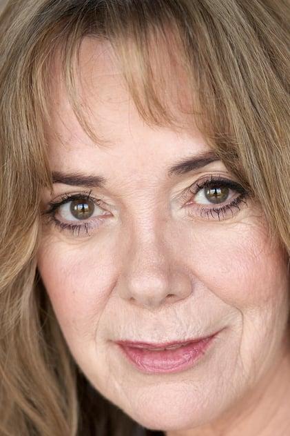 Anne Lockhart profile picture