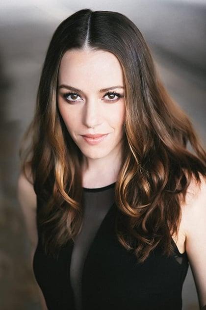 April Billingsley profile picture