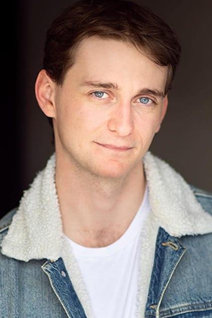 Adam Bowes profile picture
