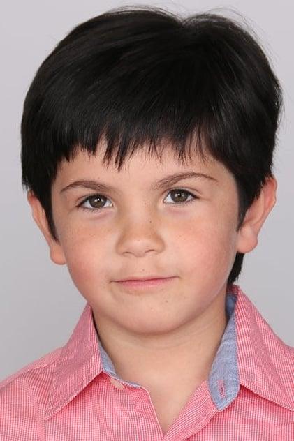 Adrián Marrero profile picture