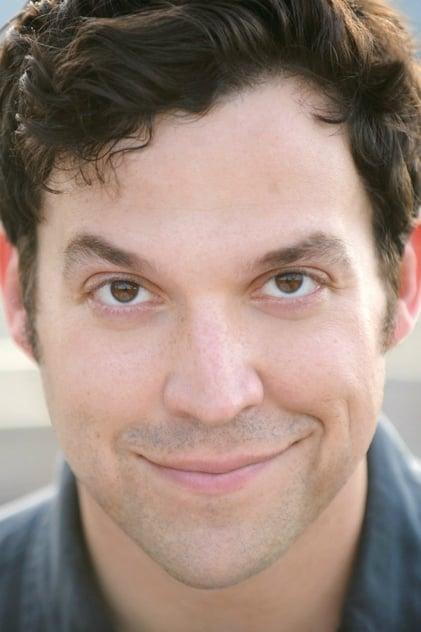 Aaron Serotsky profile picture