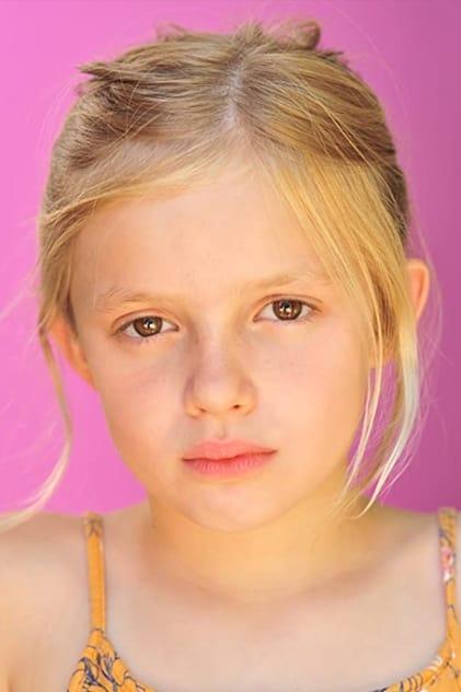 Avery Essex profile picture