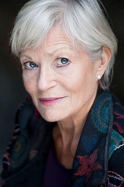 Annabel Leventon profile picture