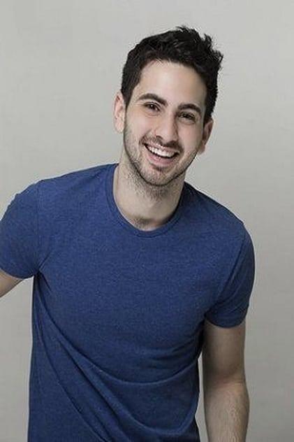 Axel Mansella profile picture