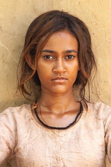 Rachel Sanchita Gupta