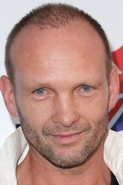 Andrew Howard profile picture