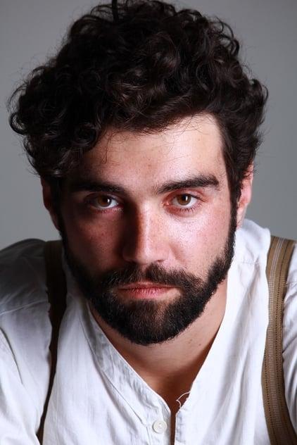 Alec Secăreanu profile picture