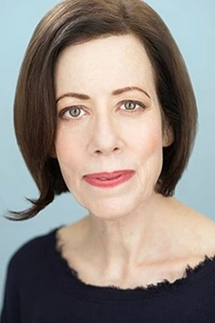 Allyce Beasley profile picture
