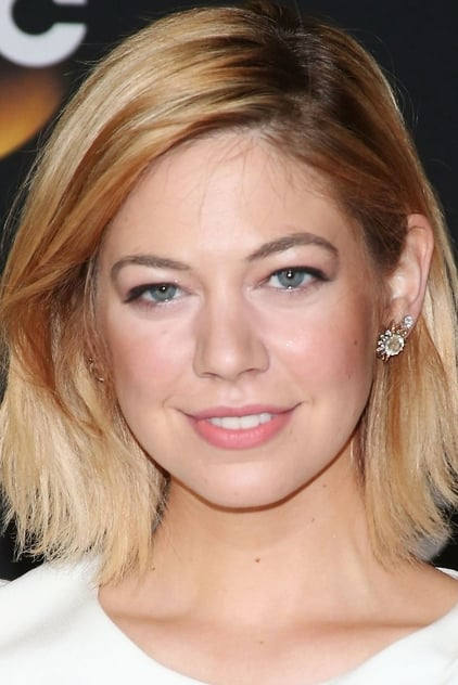 Analeigh Tipton profile picture