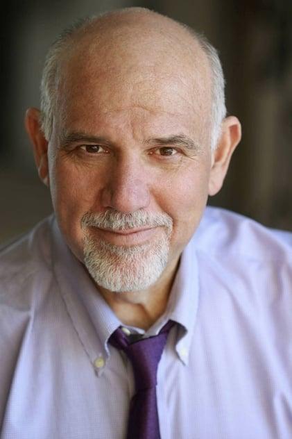 Alan Blumenfeld profile picture
