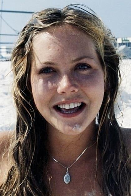 Ann Dusenberry profile picture