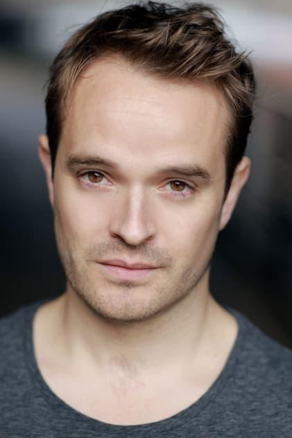 Oliver Dimsdale profile picture