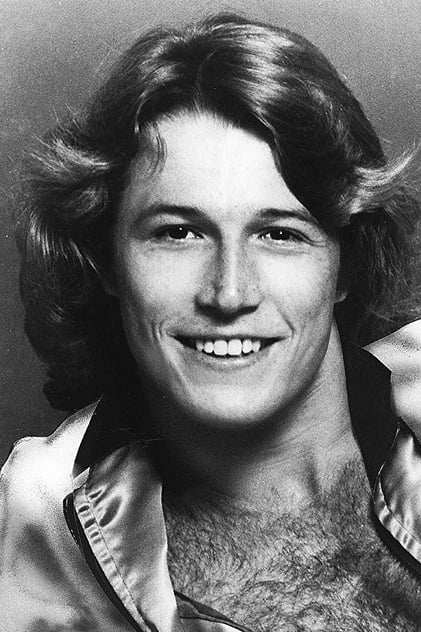 Andy Gibb profile picture