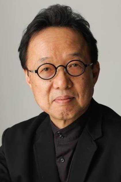 Tetsu Fujimura