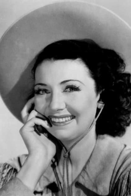 Barbara Jo Allen profile picture