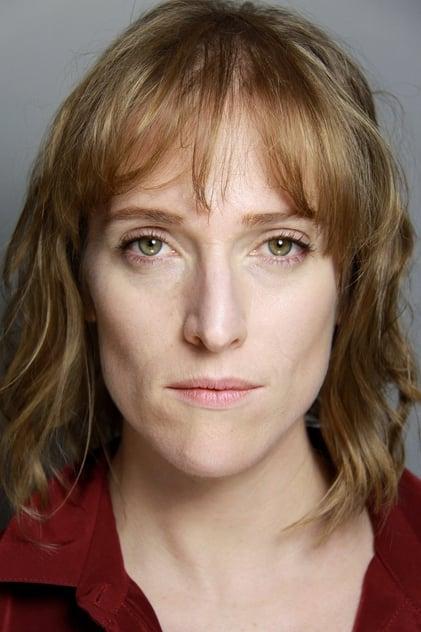 Beatrice Curnew profile picture