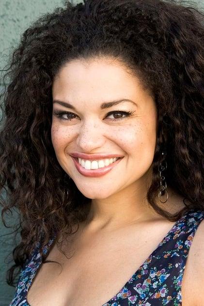 Michelle Buteau