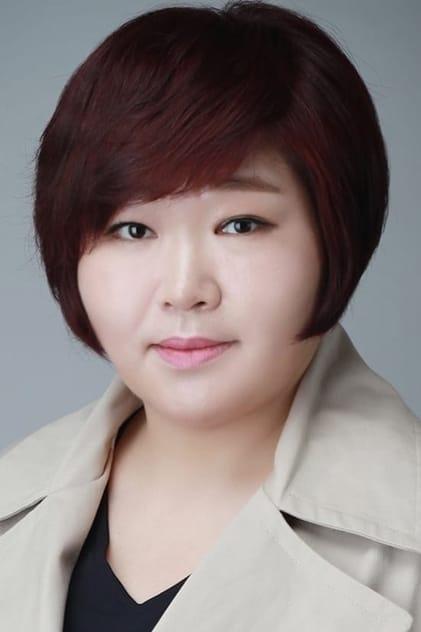 Koh Soo-hee