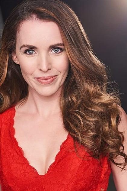 Allyssa Brooke profile picture
