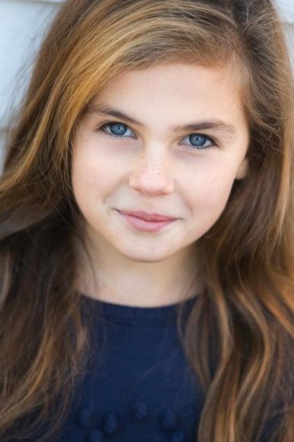 Alessandra Noelle Rosenfeld profile picture