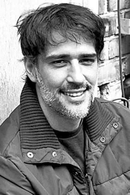 Antonio Pinto