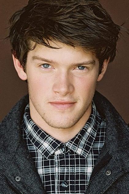 Alex MacNicoll profile picture