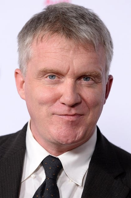 Anthony Michael Hall profile picture