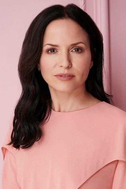 Andrea Corr profile picture