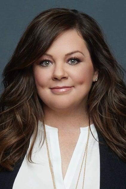 Melissa McCarthy profile picture