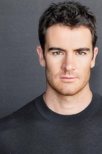 Ben Lawson profile picture