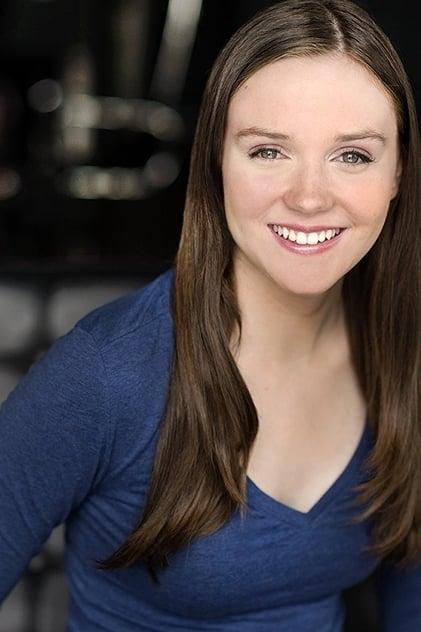 Ava Hughes profile picture