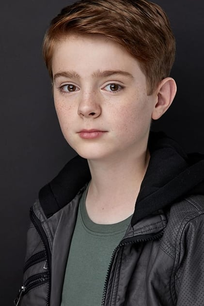 Alex Yiakoumatos profile picture