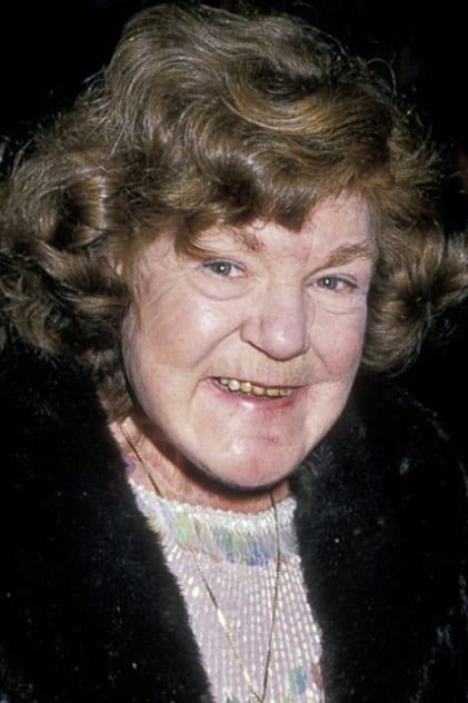 Anne Ramsey profile picture