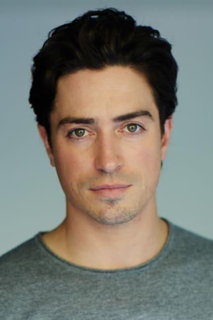 Ben Feldman profile picture