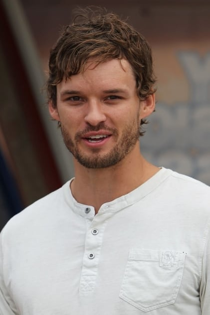 Austin Nichols profile picture