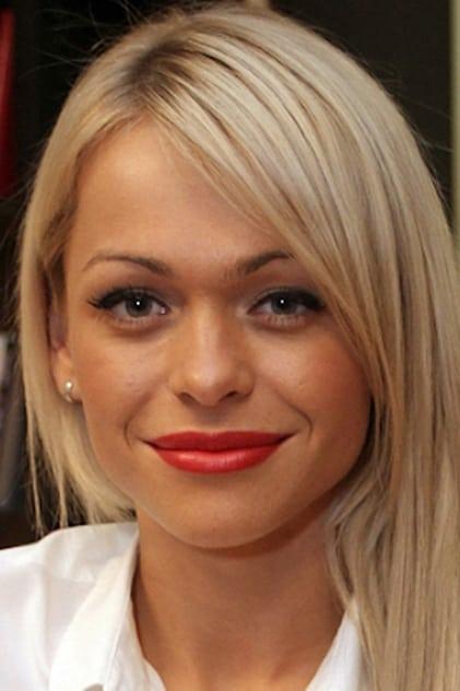 Anna Khilkevich profile picture