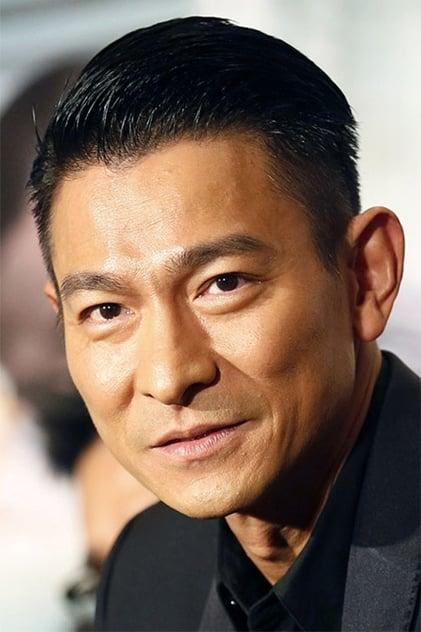 Andy Lau profile picture