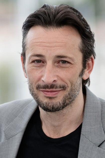 Michaël Cohen profile picture