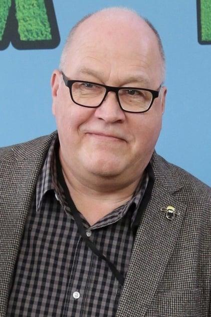 Richard Starzak