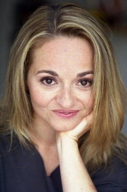 Barbara Tissier profile picture