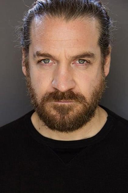Adam Johnson profile picture