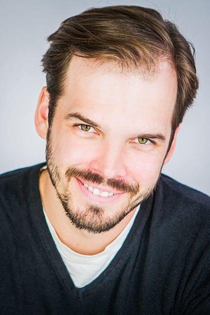 Andrew Perun profile picture