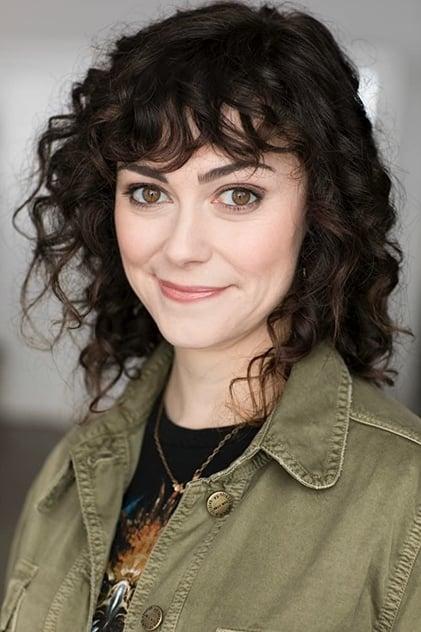 Amanda Troop profile picture