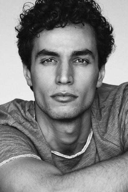 Adam Bakri profile picture
