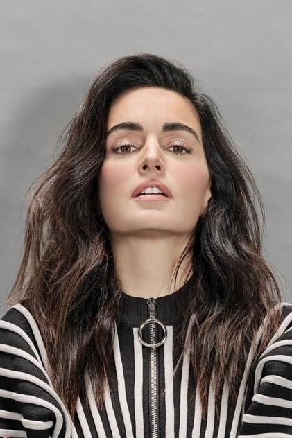 Ana de la Reguera profile picture