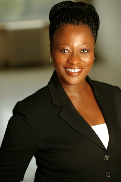 Arlene Duncan profile picture