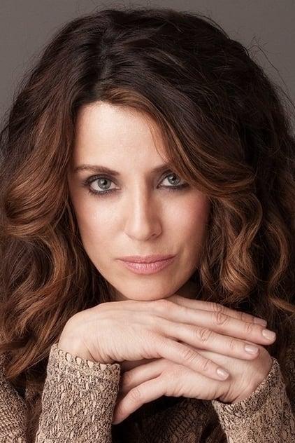 Alanna Ubach profile picture
