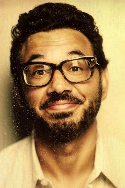 Al Madrigal profile picture