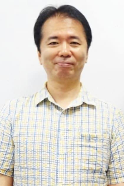 Youta Tsuruoka