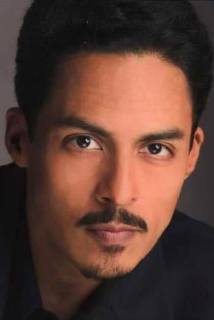 Agustin Rodriguez profile picture